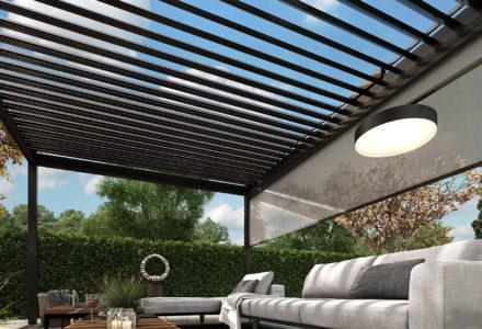 2662 ALUK verandas lounge CAM 02 LR met screen