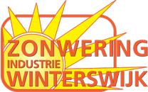 Zonwering Industrie Winterswijk