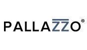 logo pallazzo