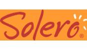 Solero Parasols productvideo's
